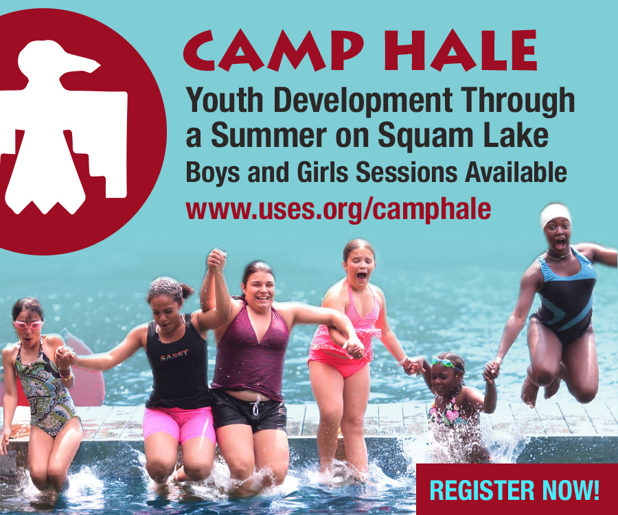 Camp Hale Registration Banner xLarge