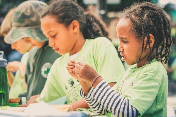 volunteer-after-school-care
