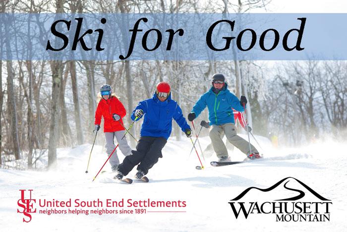 ski-for-good