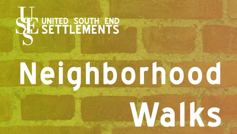 neighborhood-walks
