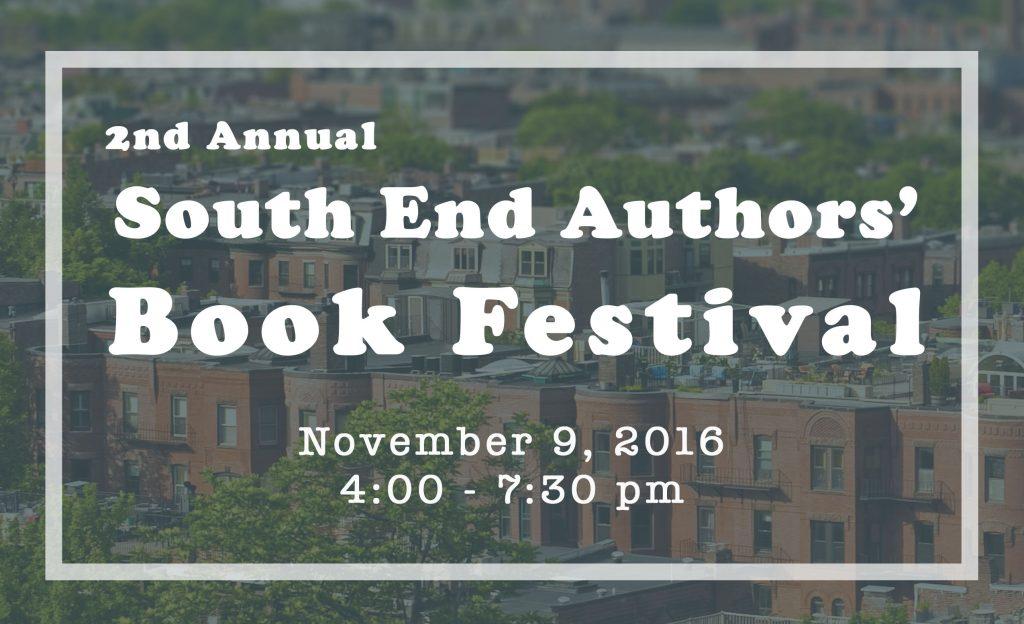 south-end-authors-book-festival-v2small