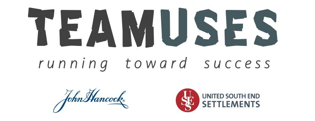 team-uses-marathon-2017-logo