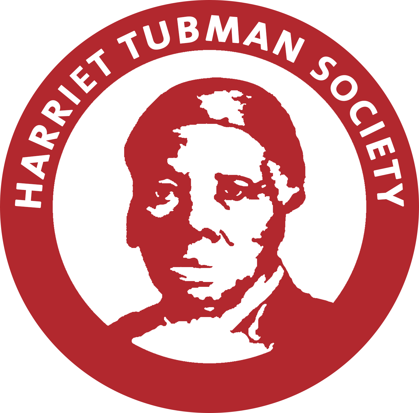 Harriet Tubman Image-Quote