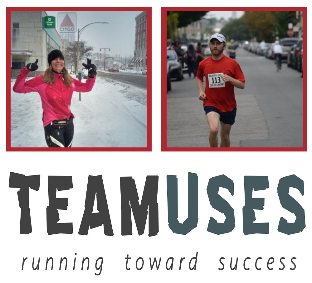 team-uses-runners