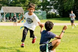 Family Camp 2019 - 23
