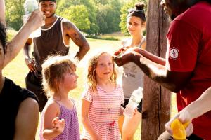 Family Camp 2019 - 24