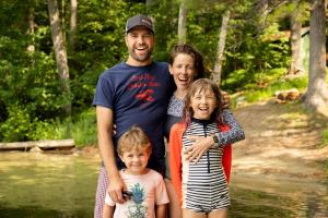 Family Camp 2019 - 36