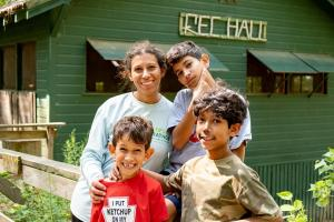 Family Camp 2019 - 38
