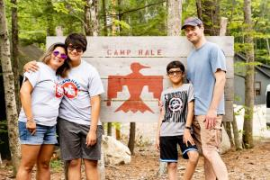 Family Camp 2019 - 42